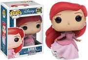 FUNKO POP! DISNEY: The Little Mermaid - Ariel