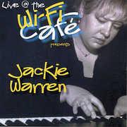 Live @ Wifi Cafe