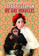 Sarah Silverman: We Are Miracles , Sarah Silverman