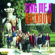 Sing Me a Rainbow: A Trident Anthology 1965-1967 [Import]