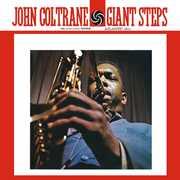Giant Steps , John Coltrane