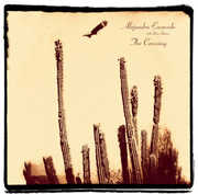 Crossing , Alejandro Escovedo