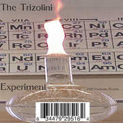 Trizolini Experiment