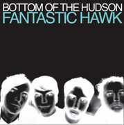Fantastic Hawk