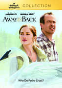 Away & Back , Jason Lee