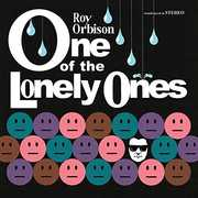One Of The Lonely Ones , Roy Orbison