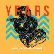 Years [Explicit Content]
