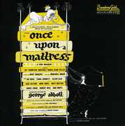 Once Upon a Mattress /  O.B.C.