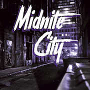 Midnite City