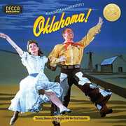 Oklahoma! (Original Cast Album 75th Anniversary) , Various Artists