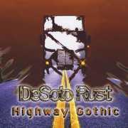 Highway Gothic