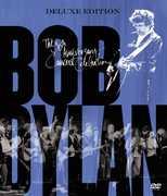 30th Anniversary Concert Celebration [Import] , Highway 61