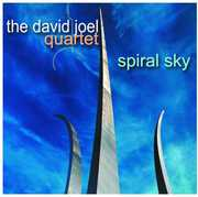 Spiral Sky