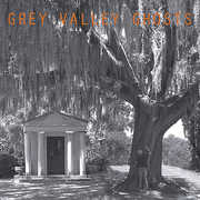 Grey Valley Ghosts