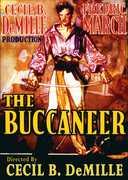 The Buccaneer , Franziska Gaal