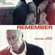 Remember (Original Soundtrack)