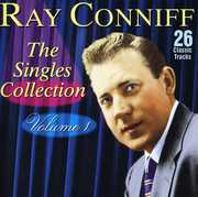 The Singles Collection, Vol. 1