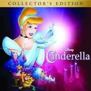 Cinderella (Original Soundtrack)