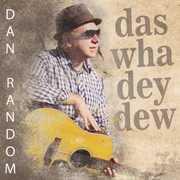 Das Wha Dey Dew