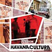 Havana Cultura Remixed