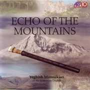 Echo of the Mountains