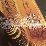 Harp: Irish Songs