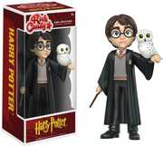 FUNKO ROCK CANDY: Harry Potter - Harry Potter