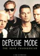 Depeche Mode: The Dark Progression , Depeche Mode