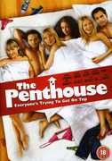 Penthouse [Import]