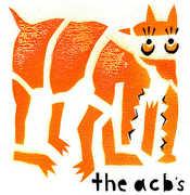 Acb's