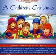 A Childrens Christmas