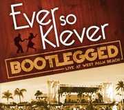 Bootlegged Live at West Palm Beach