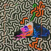 Tangerine Reef , Animal Collective