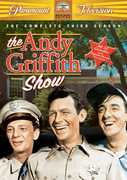 The Andy Griffith Show: Season 3 , Ron Howard
