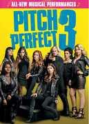 Pitch Perfect 3 , Anna Kendrick
