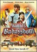 Knights of Badassdom , Summer Glau
