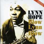 Blow Lynn Blow