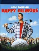 Happy Gilmore , Adam Sandler