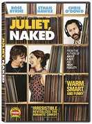 Juliet, Naked , Rose Byrne