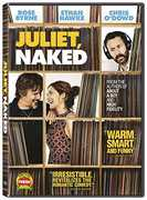 Juliet, Naked , Rose Byrne