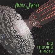 Big Moving Parts