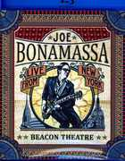 Beacon Theatre - Live from New York , Joe Bonamassa