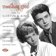 Something Good: From Goffin & King Songbook /  Various [Import]