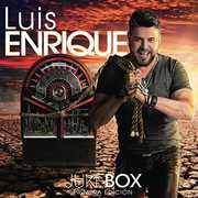 Jukebox Primera Edicion