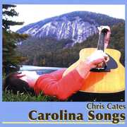 Carolina Songs