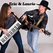 Eric & Laurie & Hicksboro Station