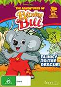 Adventures of Blinky Bill: Blinky to the Rescue [Import]