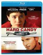 Hard Candy , G.J. Echternkamp