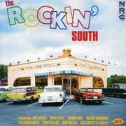 Rockin South [Import]