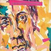 Scoop , Pete Townshend